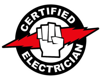 Learn How To Become The Best Home Electrician